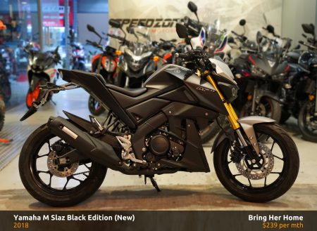 Yamaha-M-Slaz-Black-Edition-2018-New