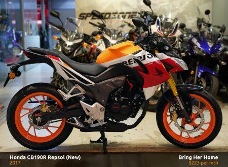 Honda-CB190R-Repsol-2017-New