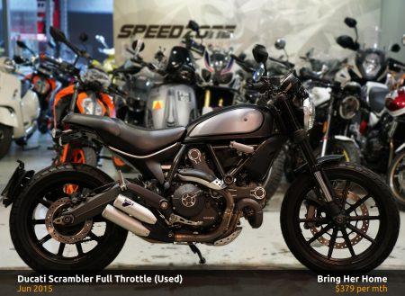 Ducati-Scrambler-Full-Throttle-Used-2015